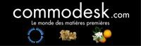 Logo Pour Le Parisien